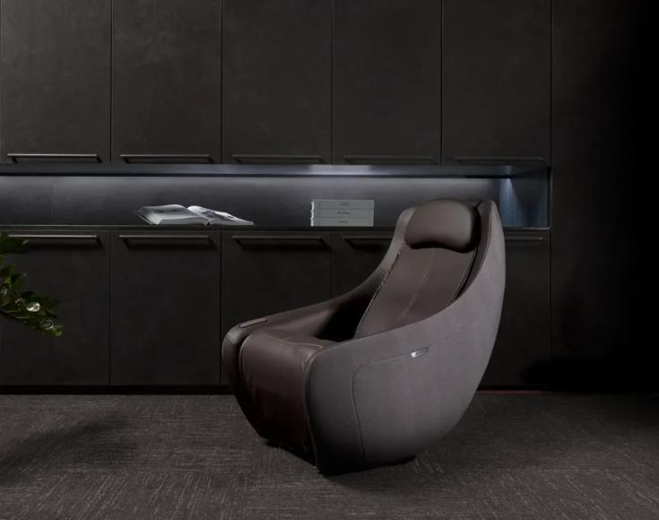 Массажное кресло D632 (Bork)