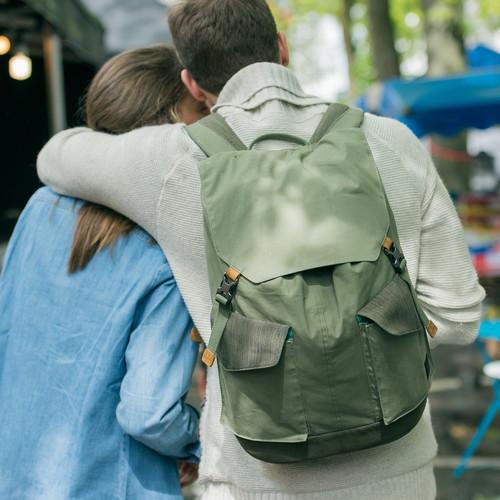 Фото: caselogic.com
