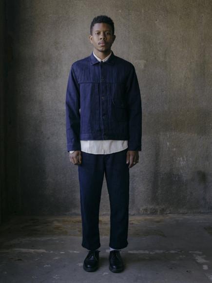 Куртка, $445