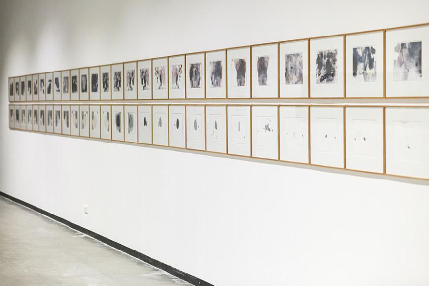Фото: пресс-служба выставки