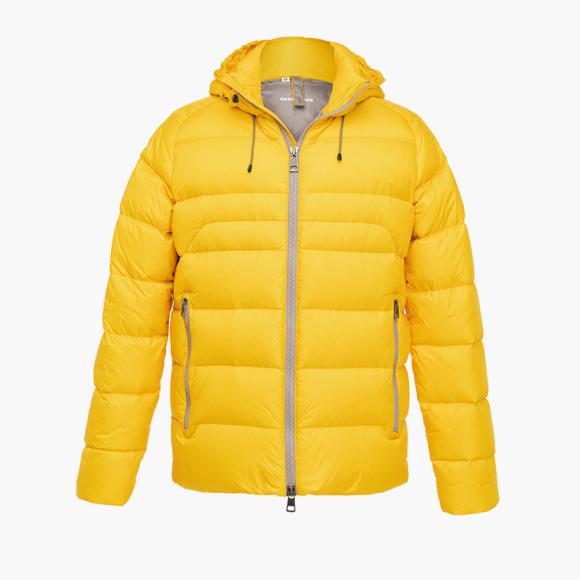 Куртка Henderson, 7995 руб.