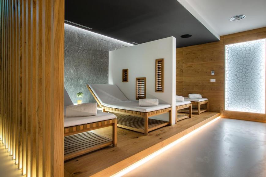 Фото: radissonhotels.com