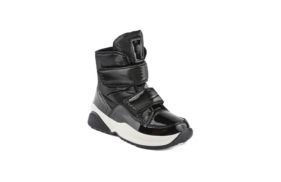 Женские ботинки Jog Dog, 10 390– 11 290 руб. в зависимости от размера (Jog Dog)