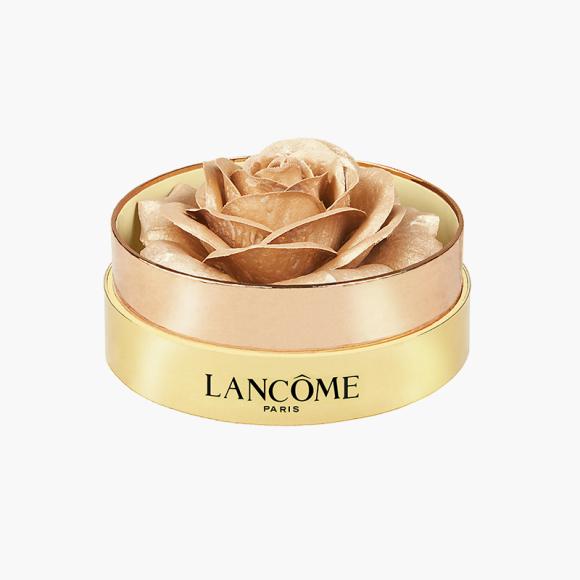 Хайлайтер La Rose À Poudrer, Lancôme, 5000 руб.