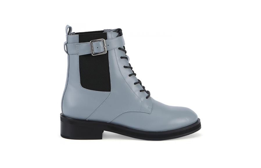 Женские ботинки Portal, 6966 руб. (Portal)