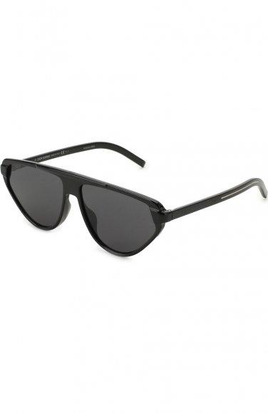 DIOR Солнцезащитные очки