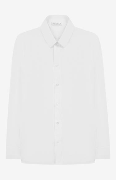 Рубашка Dolce & Gabbana (ЦУМ)