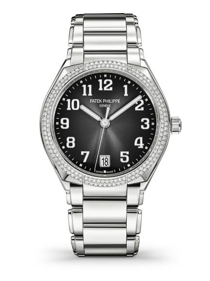 Часы Twenty-4 Automatic, Patek Philippe