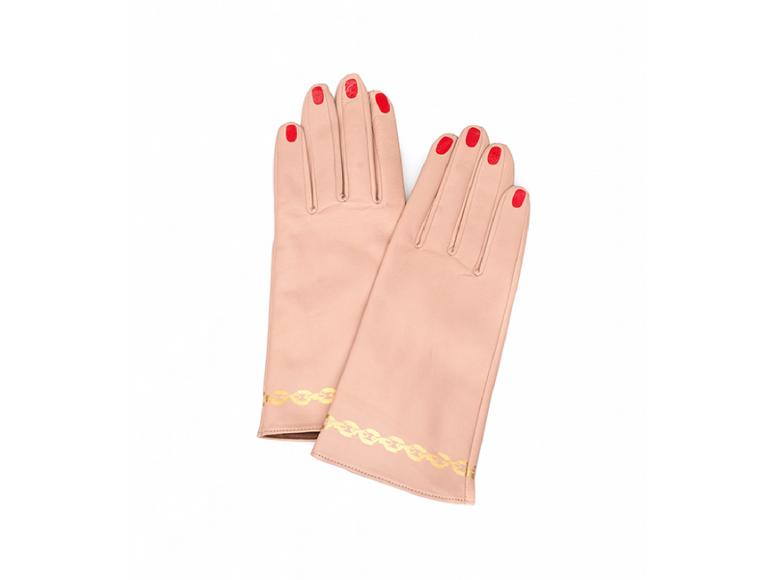 Перчатки Undercover, 45 400 руб. (SVMoscow)