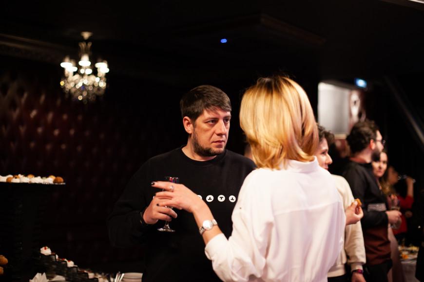 Вадим Карионов