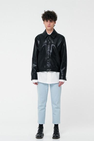 Куртка The Óckam, 11 120 руб. с учетом скидки (the-ockam.com)