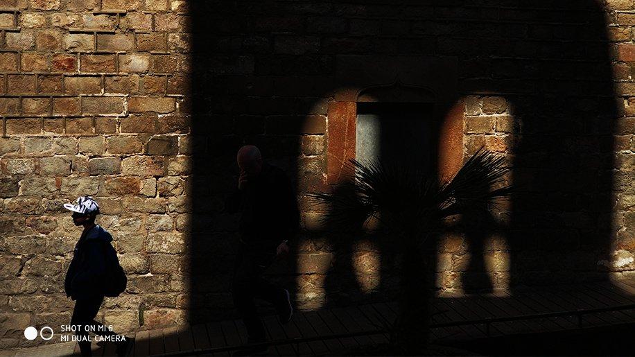 Фото: mi.com