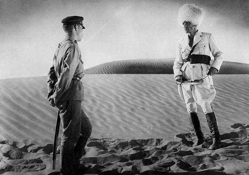 Кадр из фильма«Тринадцать»
