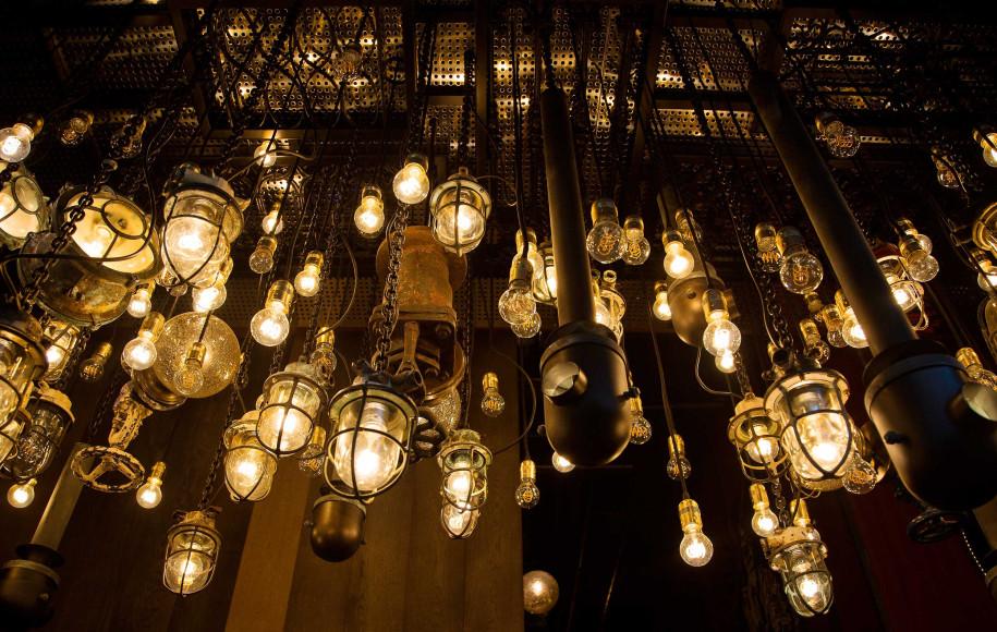 Фото: instagram.com/streetxolondon