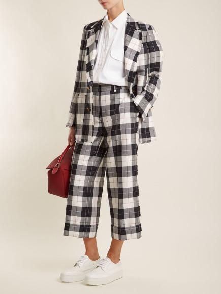 Thom Browne (Matches Fashion)