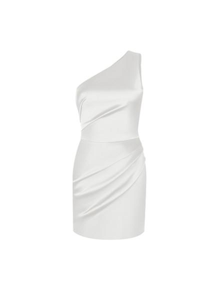 Платье Rasario, $1204 (therasario.com)