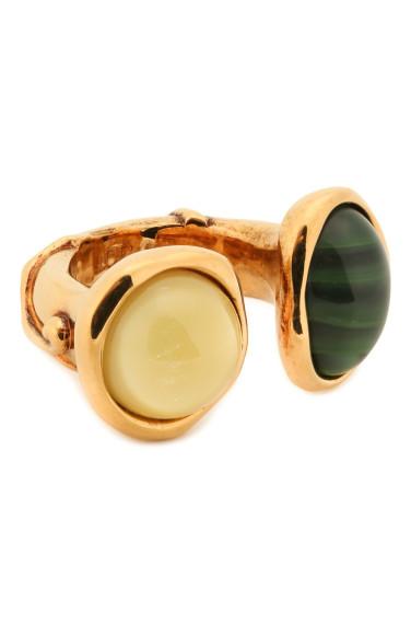 Кольцо Loewe,18 600 руб.