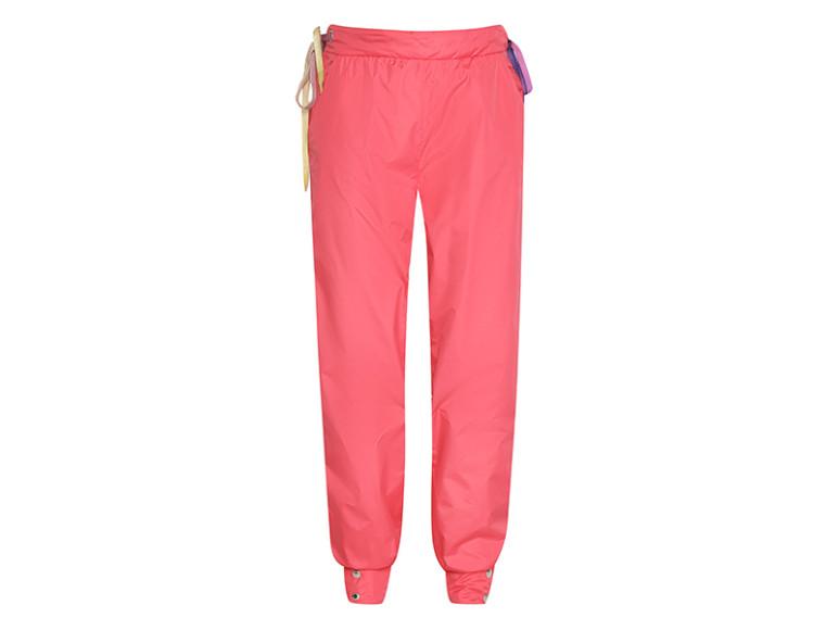 Женские брюки Khrisjoy, 31 700 руб. с учетом скидки (Bosco Family)
