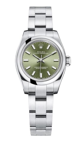 Часы,Rolex
