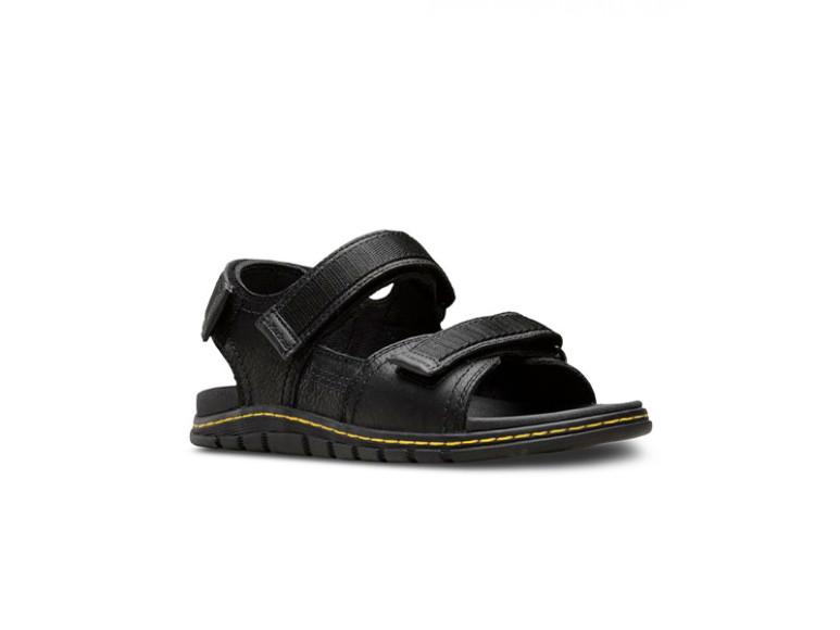 Мужские сандалии Dr. Martens, 6293 руб. (Dr. Martens)