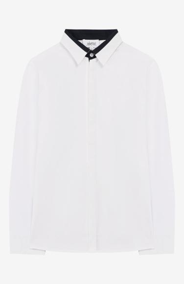 Рубашка Aletta (ЦУМ)