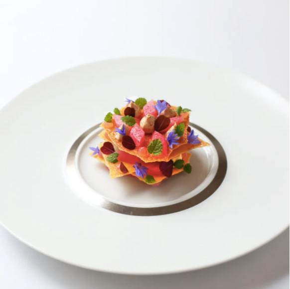 Фото: Gorgon Ramsay Restaurants / Gordon Ramsay