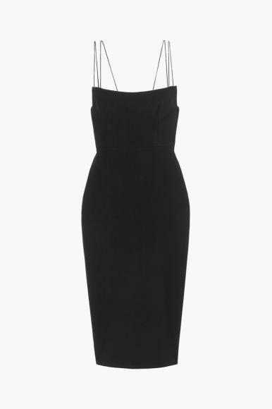 Платье Alex Perry (Net-a-porter),£514