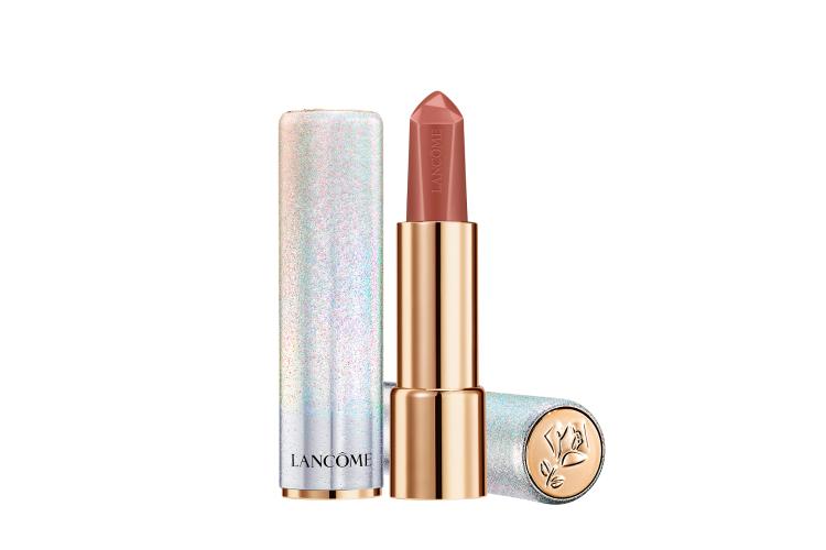 Губная помада L'Absolu Rouge Ruby Cream Lipstick, оттенок 274, Lancôme