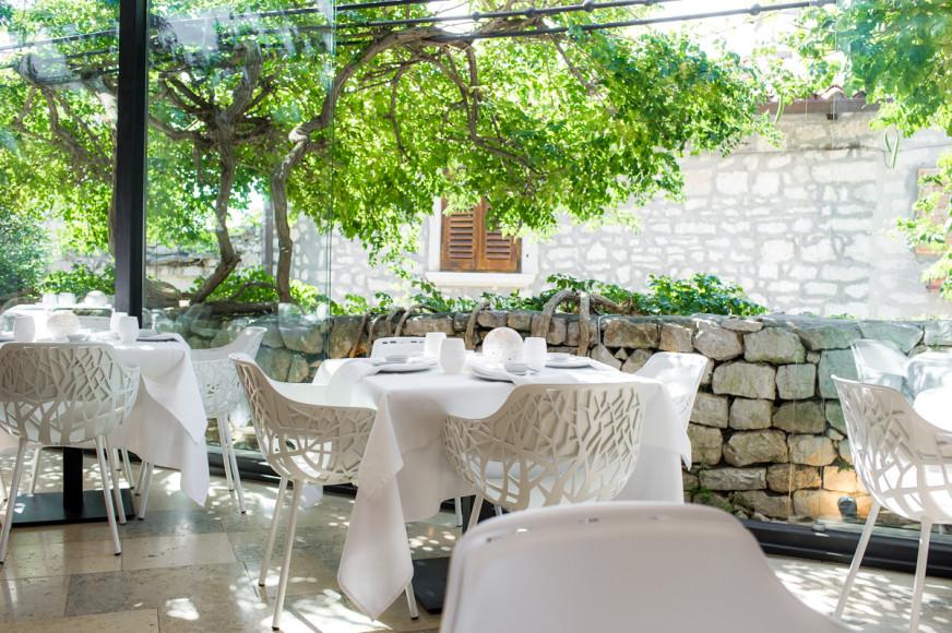 РесторанMonte