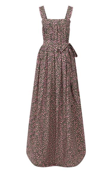 Платье La DoubleJ, 69 950 руб.