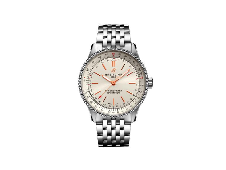 Часы Navitimer Automatic 35,Breitling