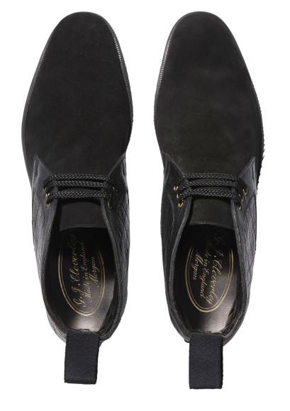 Ботинки George Cleverley