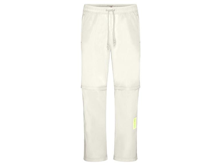Мужские брюки Tommy Hilfiger X Lewis Hamilton, 14 990 руб. (Tommy Hilfiger)