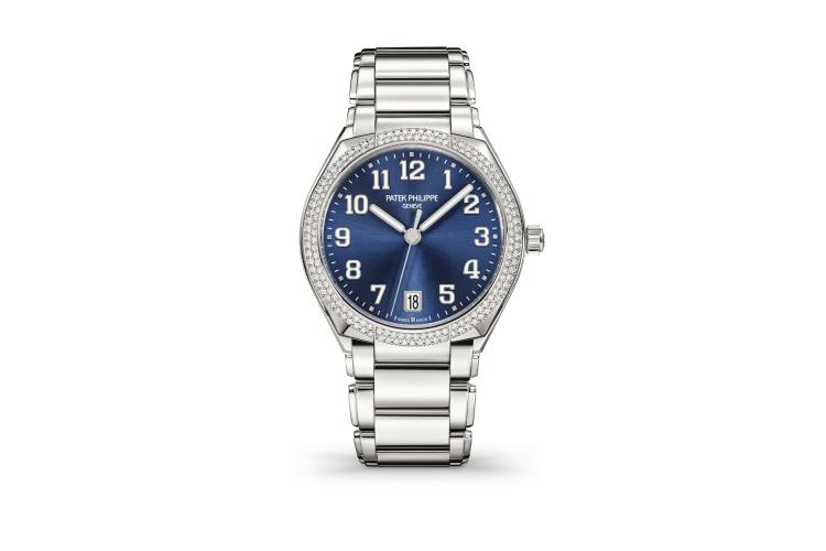 Часы Twenty-4 Automatic,Patek Philippe