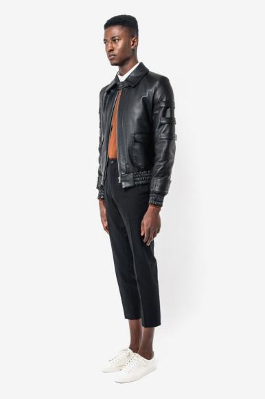 Куртка, £595