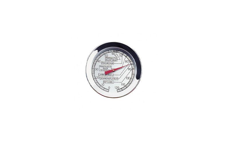 Термометр, Kuchenprofi
