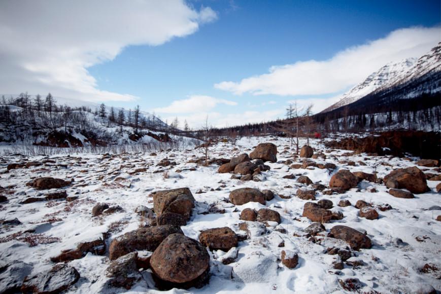 Фото: Роман Суслов