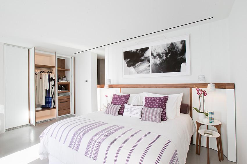Фото: gracehotels.com