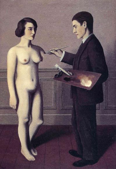 «Свершение невозможного», 1928