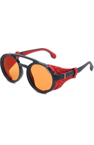 CARRERA Солнцезащитные очки