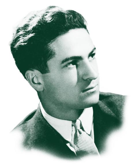 Тальбинио Берлути