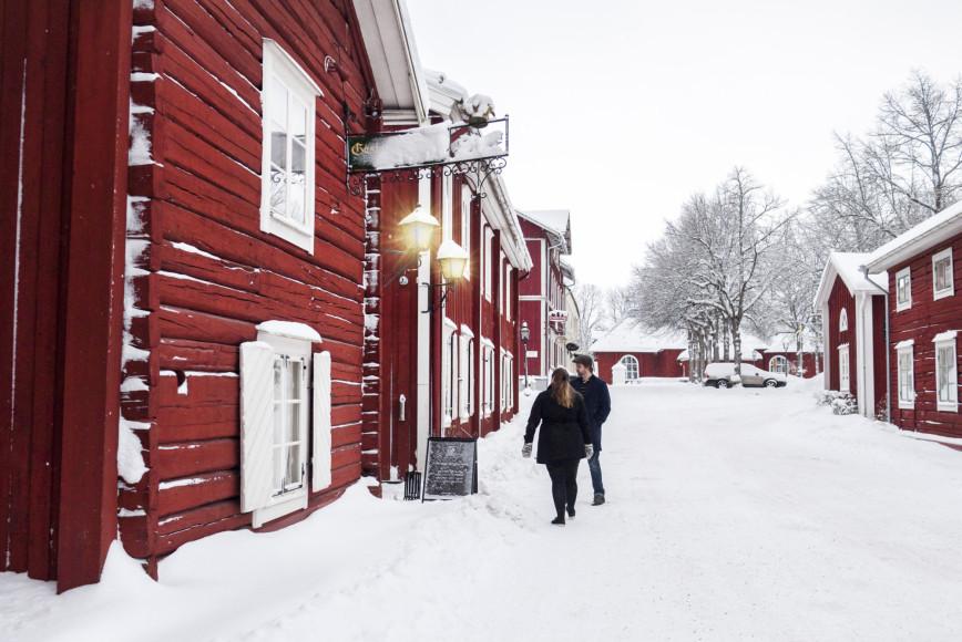 Фото: grythyttansgastgivaregard.se