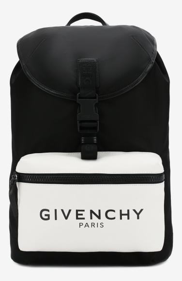 Рюкзак Light 3 Givenchy (ЦУМ)