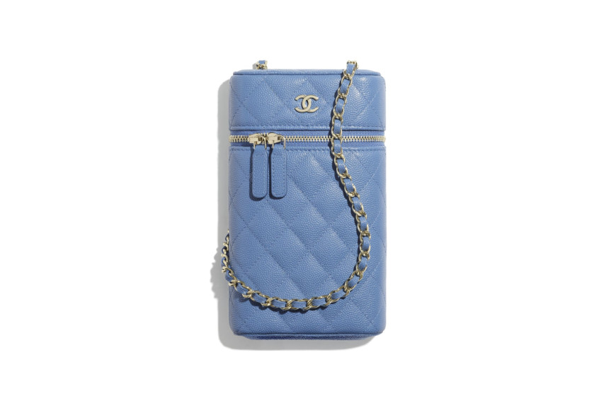 Чехол для смартфона Chanel