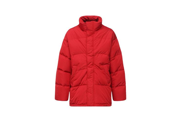 Мужская куртка Balenciaga, 199 000 руб. (ЦУМ)