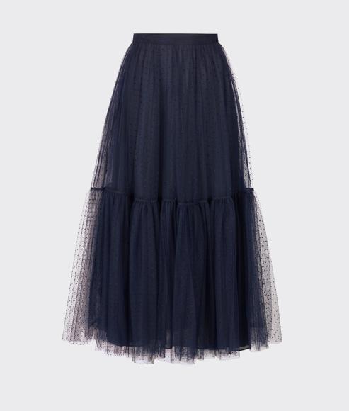 Юбка Dior, цена по запросу