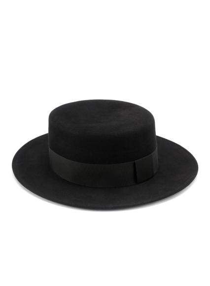Шляпа,MAISON MICHEL
