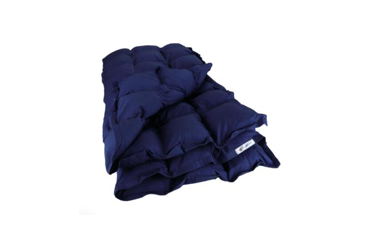 Утяжеленное одеяло, SensaCalm