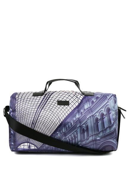 Дорожная сумка Paul Smith