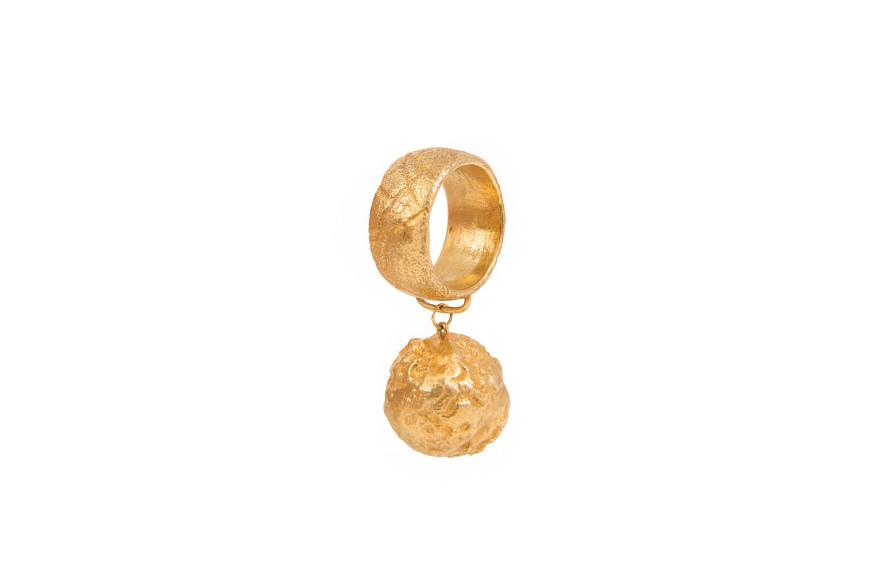 КольцоStone, Statements Jewelry